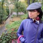 Arlene Ducao