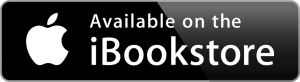 ibookstore-badg